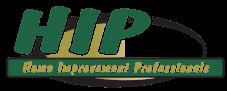 Home Improvement Professionals Logo